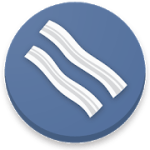 BaconReader Premium for Reddit V 5.8.9.1 APK Paid
