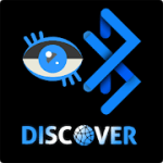 Bluetooth Scanner Bluetooth finder pairing V 1.1.4 APK