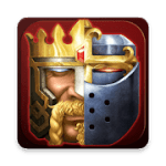 Clash of Kings Newly Presented Knight System V 6.16.0 MOD APK