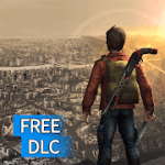 Delivery From the Pain No Ads V 1.0.9776 MOD APK