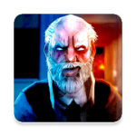 Erich Sann The scary Academy of the horror V 2.9.4 MOD APK
