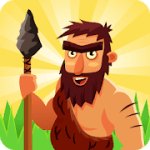 Evolution Idle Tycoon World Builder Simulator V 2.8.70 MOD APK
