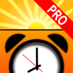 Gentle Wakeup Pro Sleep Alarm Clock & Sunrise V 5.1.8 APK Paid