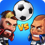 Head Ball 2 V 1.149 MOD APK + MOD FULL APK