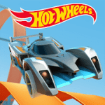 Hot Wheels Race Off V 9.5.12141 MOD APK