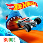 Hot Wheels Unlimited V 2.1 APK + DATA