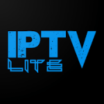 IPTV Lite HD IPTV Player V 4.0 APK Mod