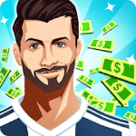 Idle Eleven Be a millionaire soccer tycoon V 1.12.15 MOD APK