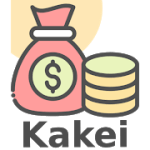 Kakei Prem Expense Income Budget Money Manager V 1.0.8 APK Paid