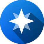 Monument Browser Ad Blocker Privacy Focused Premium V 1.0.325 APK