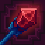 Moonrise Arena Pixel Action RPG V 1.13.5 MOD APK