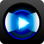 Mp3 Player V 4.2.2 APK Ad Free