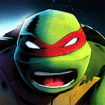 Ninja Turtles Legends V 1.16.5 MOD APK