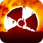 Nuclear Sunset Survival in post apocalyptic world V 1.2.5 MOD APK