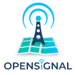 Opensignal 3G & 4G Signal & WiFi Speed Test V 7.11.2-1 APK