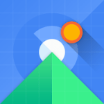 Perfect Icon Pack V 11 APK Patched