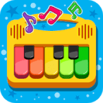 Piano Kids Music & Songs V 2.71 APK Mod