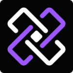 PurpleLine Icon Pack LineX Purple Edition V 1.0 APK Patched