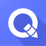 QuickEdit Text Editor Pro Writer & Code Editor V 1.7.3 APK Paid Patched