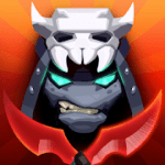 Rogue Idle RPG Epic Dungeon Battle V 1.4.03 MOD APK