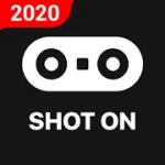 Shot On Add ShotOn Camera photo V 3.3 APK Ad Free