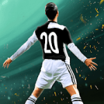 Soccer Cup 2020 Free Football Games V 1.14.6 APK