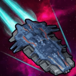 Star Traders Frontiers V 3.1.5 MOD APK