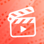 VCUT Pro Slideshow Maker Video Editor with Songs V 2.4.2 APK