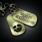 War of the Zombie V 1.3.96 MOD APK + DATA
