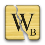 Word Breaker Full V 7.3.1 MOD APK