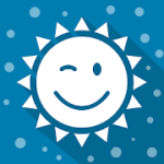 YoWindow Weather Unlimited V 2.23.1 APK Paid