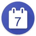 Your Calendar Widget Pro V 1.48.1 APK