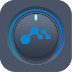 mconnect Player Google Cast & DLNA UPnP V 3.2.16 APK Paid