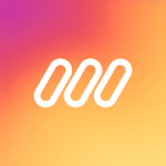 mojo Create animated Stories for Instagram Pro V 1.0.16 APK