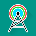 Cell Tower Locator V 1.47 APK Unlocked
