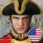 Europe 1784 Military strategy V 1.0.25 MOD APK