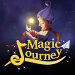 Magic Journey A Musical Adventure V 1.1.2 MOD APK