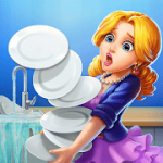 Matchington Mansion V 1.79.1 MOD APK