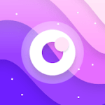 Nebula Icon Pack V 3.5.0 APK Patched