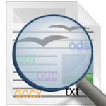 Office Documents Viewer Pro V 1.29.12 APK Patched Mod
