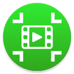Video Compressor Fast Compress Video & Photo Premium V 1.2.06 APK