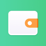 Wallet Personal Finance Budget & Expense Tracker V 8.2.71 APK Unlocked