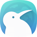 Kiwi Browser Fast & Quiet V 47 APK