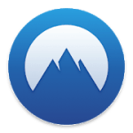 VPN Fast Secure & Unlimited Nord VPN V 3.9.8 APK