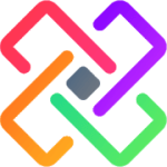 LineX Icon Pack V 1.4 APK Patched