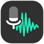 Wave Editor for Android Audio Recorder & Editor Pro V 1.73 APK