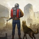 Z Shelter Survival Games Survive The Last Day V 1.2.6 APK + MOD