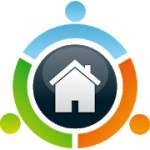 ImperiHome Smart Home & Smart City Management Pro V 4.3.14 APK