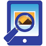 Search By Image Premium V 3.2.2 APK