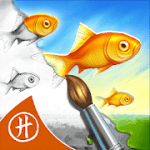 Adventure Escape Mysteries v 8.03 Mod APK
